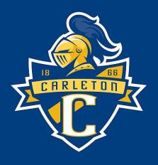 teams-197-carleton-college-logo