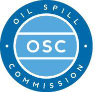 OSC-logo-only