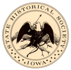 Old_iowa_hist_soc_seal